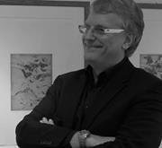 Avatar - Dirk Palder