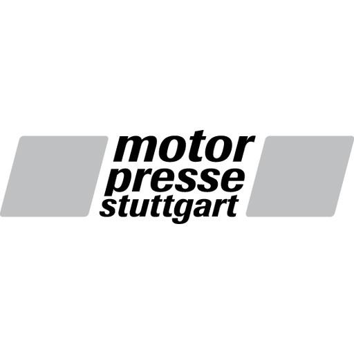 Avatar - Motor Presse Stuttgart GmbH & Co. KG