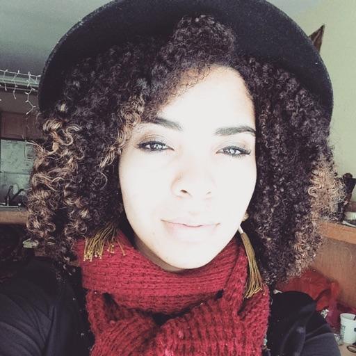 Avatar - Kelsey Spadaro