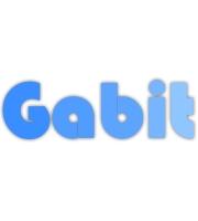 Avatar - Gabit