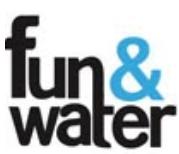 Avatar - funandwater