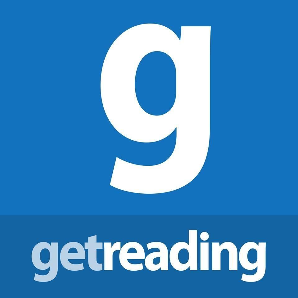 Avatar - Get Reading