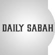 Avatar - Daily Sabah