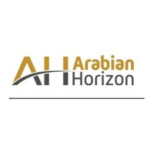 Avatar - Arabian Horizon