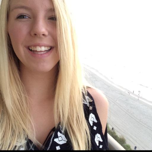 Avatar - Kaitlyn Dailey