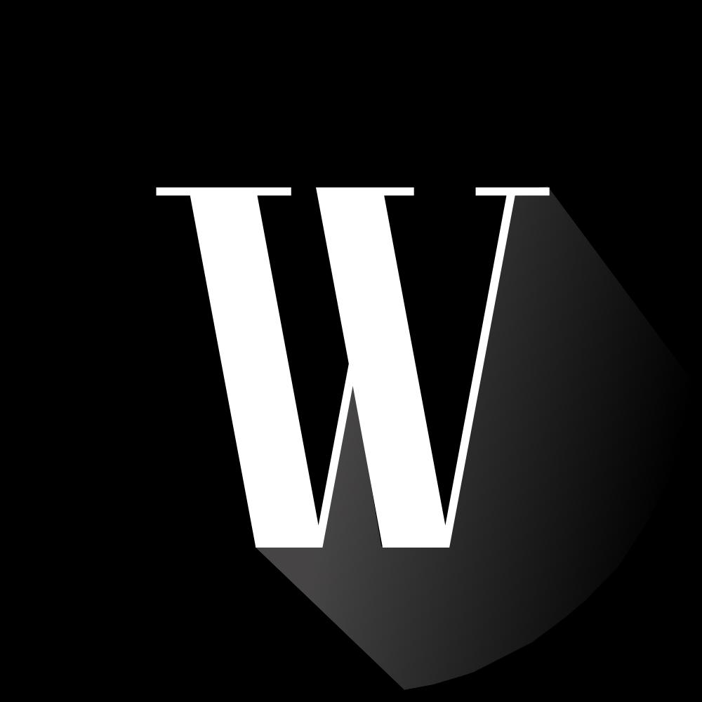 Avatar - WSPN