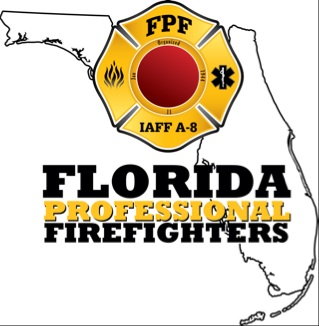Avatar - THe Florida Professional Firefighters
