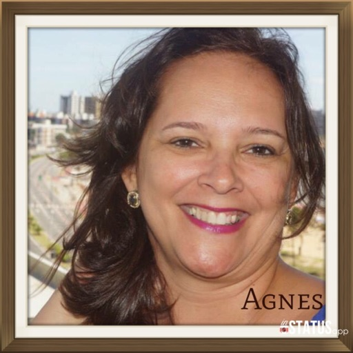 Avatar - Agnes