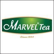 Avatar - Marvel Tea