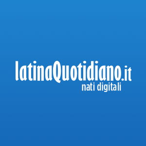 Avatar - Latina Quotidiano