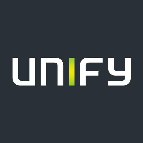 Avatar - Unify