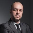 Avatar - Nicolae Pana