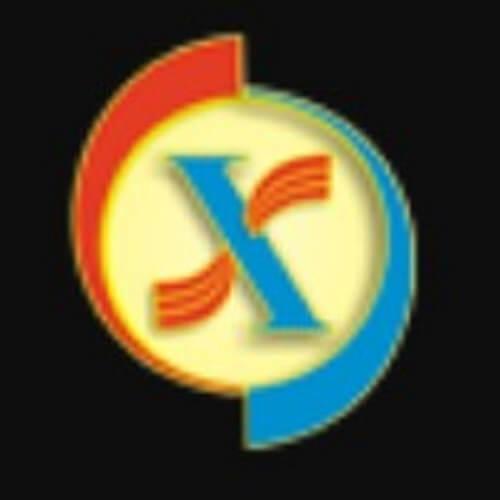 Avatar - XSMB Kết quả Xổ số miền Bắc mới nhất