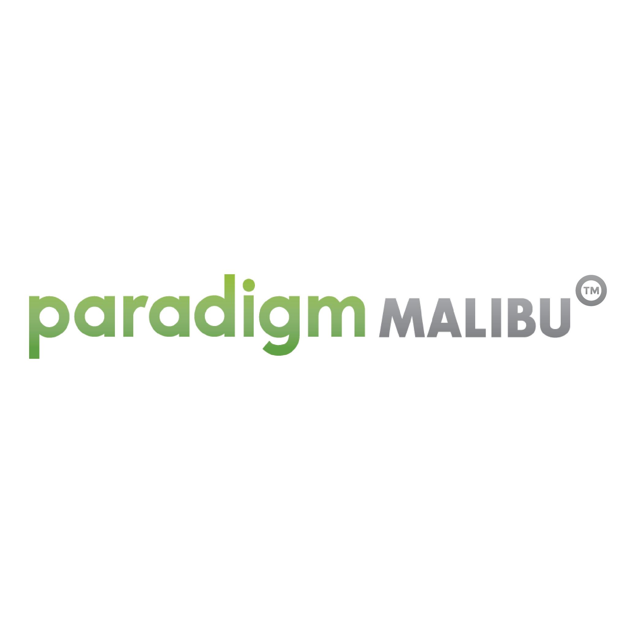 Avatar - Paradigm Malibu