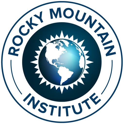 Avatar - Rocky Mountain Institute