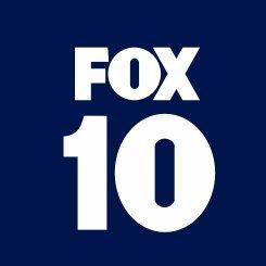 Avatar - FOX 10 Phoenix