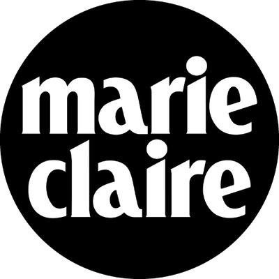Avatar - Marie Claire Brasil