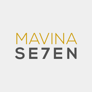 Avatar - Mavina Seven
