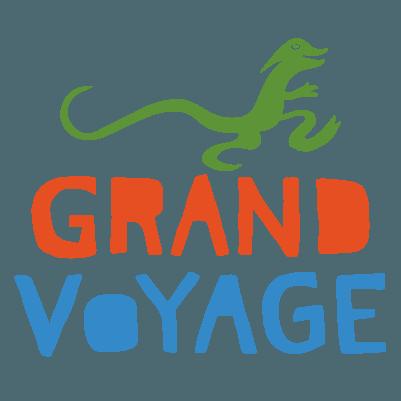 Avatar - GrandVoyage