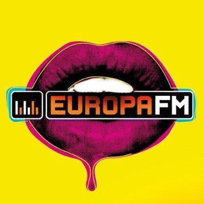 Avatar - Europa FM