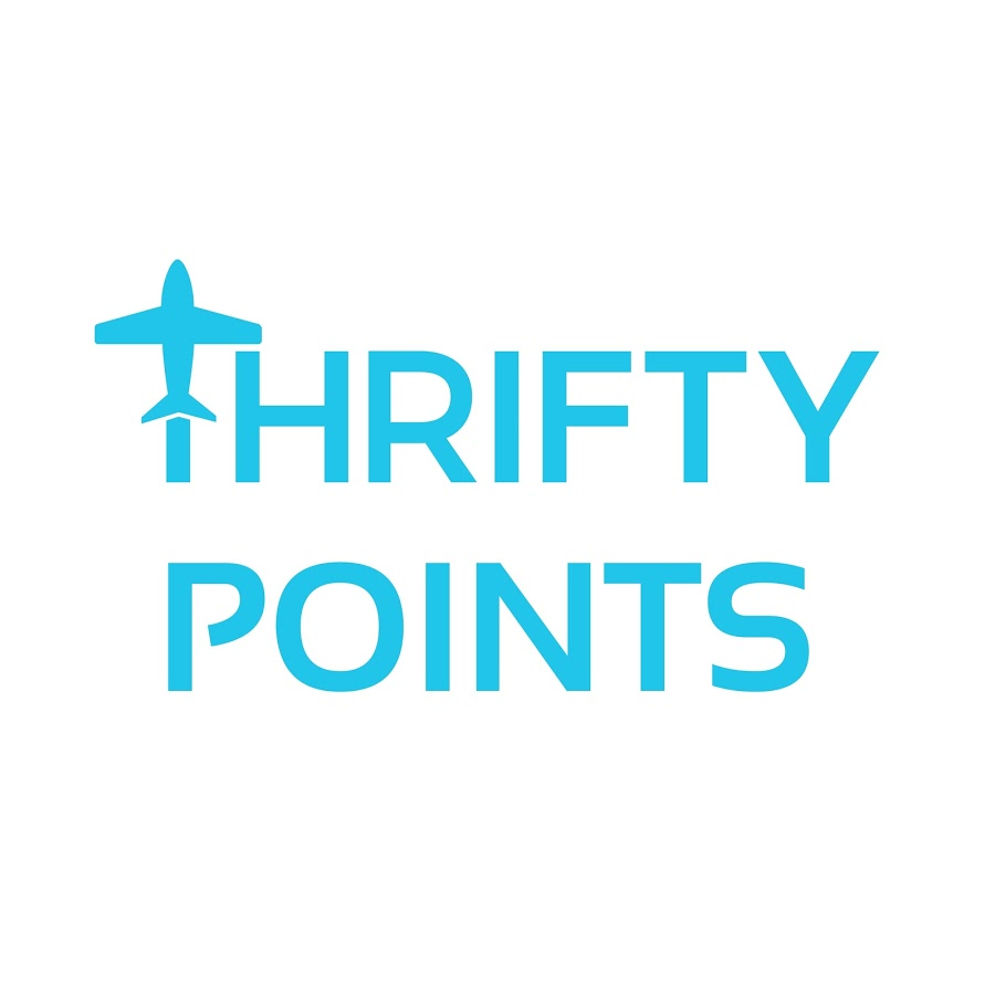 Avatar - Thrifty Points