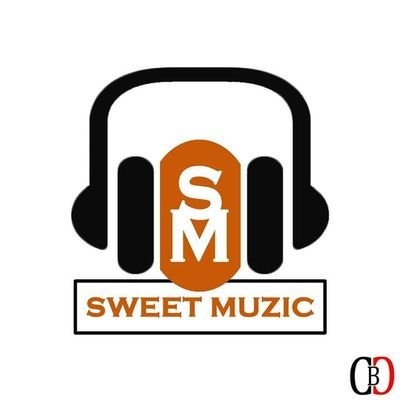 Avatar - SweetMuzic Blog