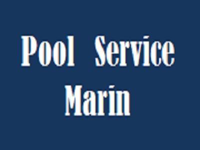 Avatar - Pool Service Marin