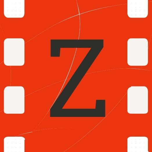 Avatar - Zap Movies