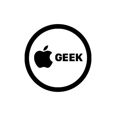 Avatar - Applegeek