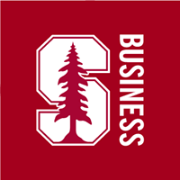 Avatar - Stanford Business