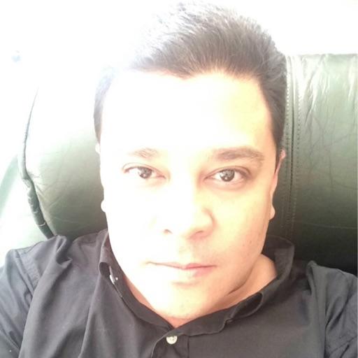 Avatar - Paul Vasconez