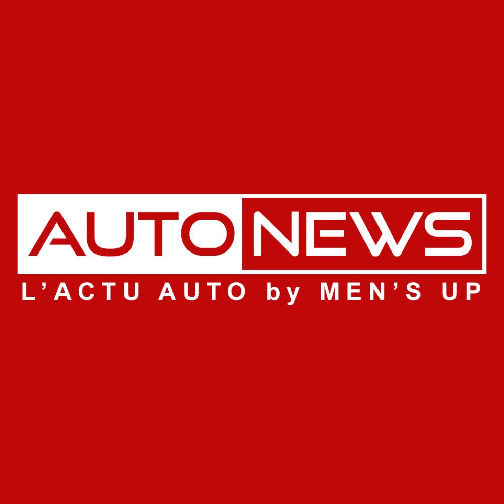 Avatar - Autonews Actualité automobile
