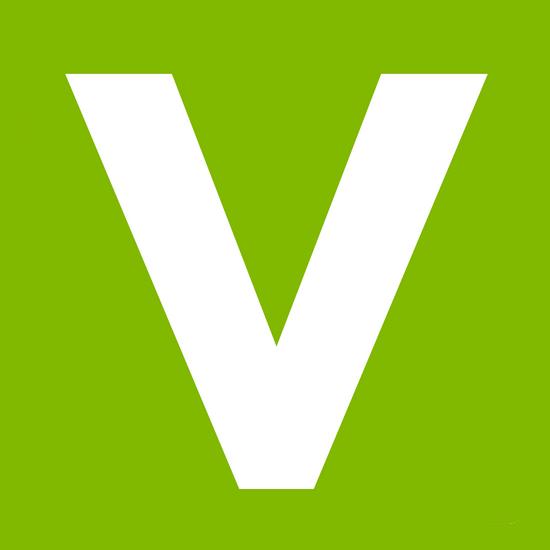 Avatar - vegconomist Global