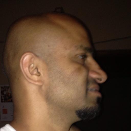 Avatar - Anil