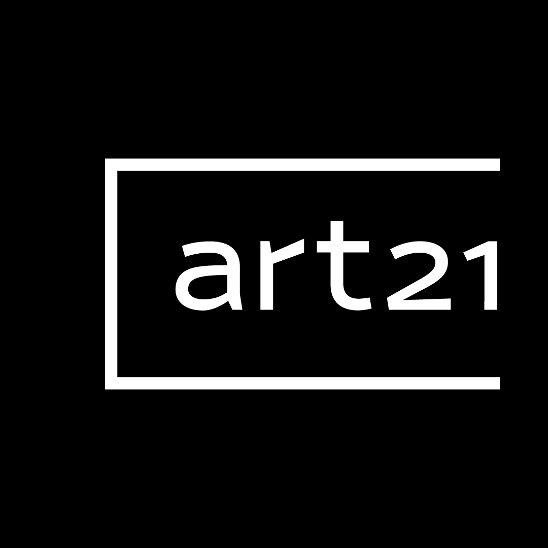 Avatar - Art21