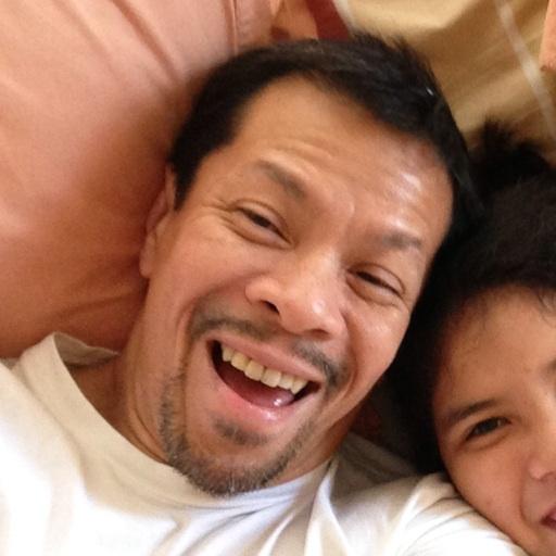 Avatar - Micky Domingo