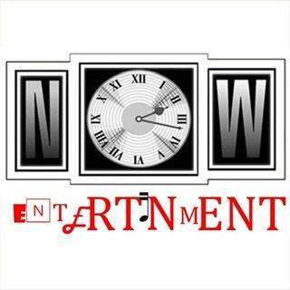 Avatar - Now Entertainment