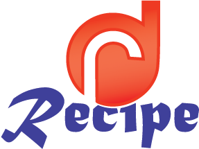 Deb Recipe - cover
