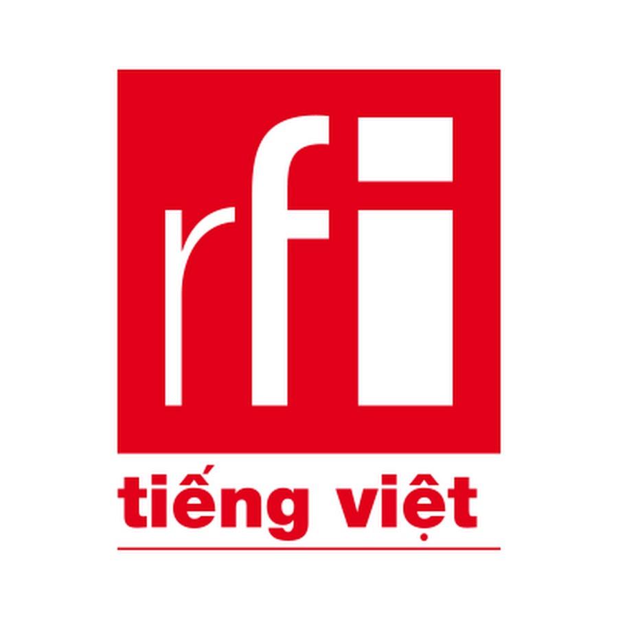Avatar - RFI-Tiếng Việt