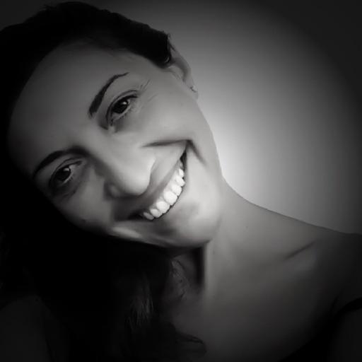 Avatar - Anna Paci