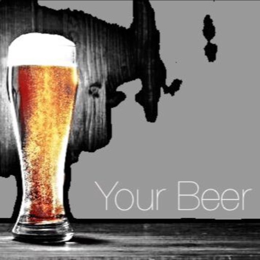 Avatar - YOUR BEER INFO