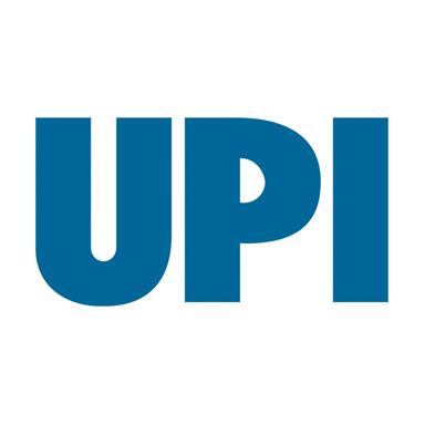 Avatar - United Press International