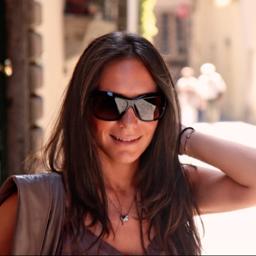 Avatar - Leyla Deval