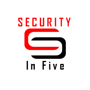 Avatar - Security In five