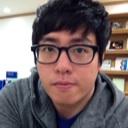 kim yeong joo - cover