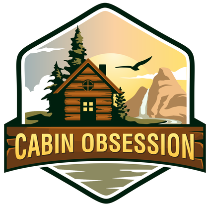 Avatar - Cabin Obsession