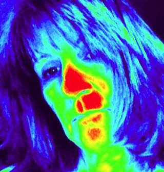 Avatar - Kathy Jirschele