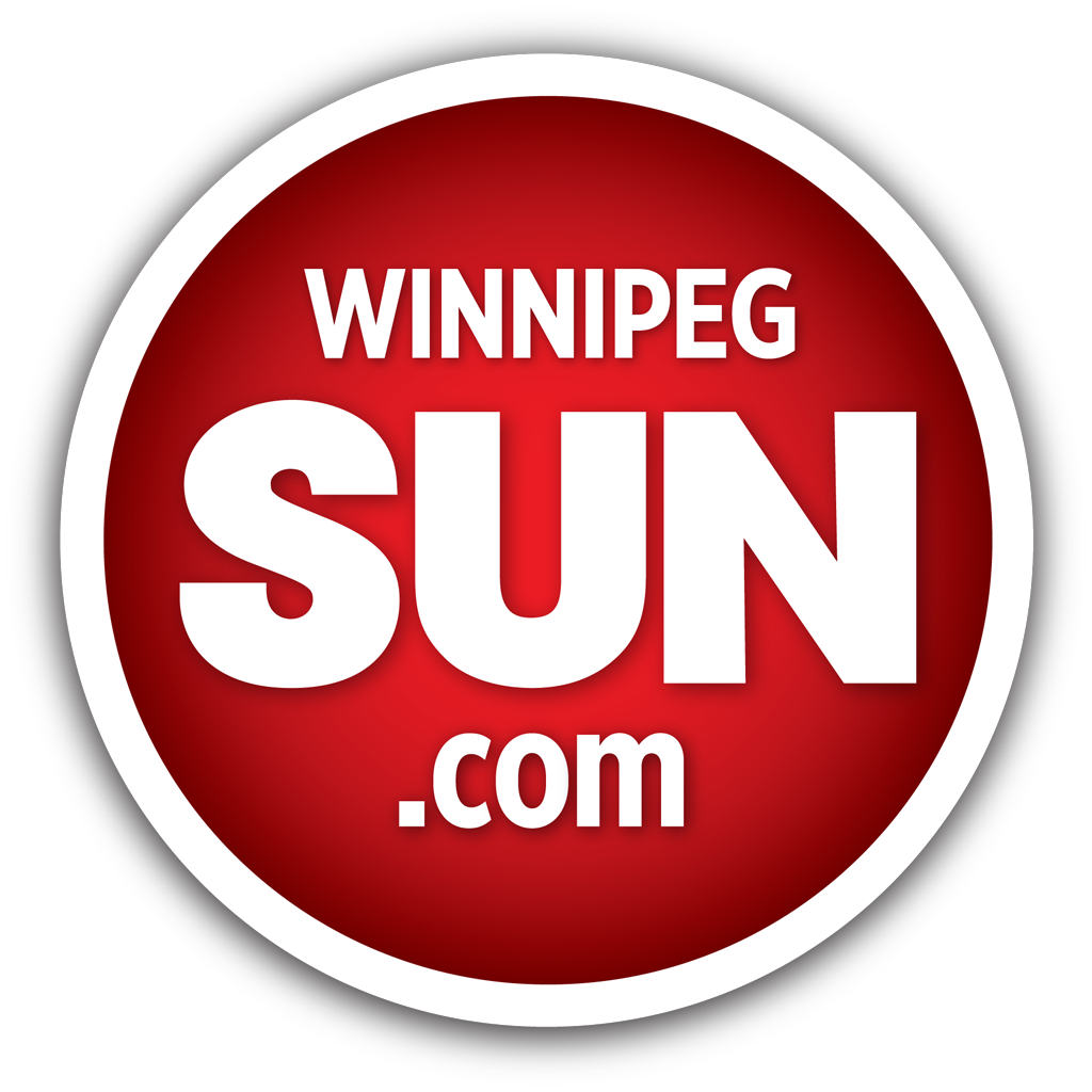 Avatar - Winnipeg Sun