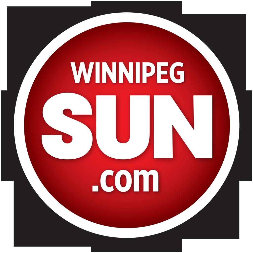 Avatar - Winnipeg Sun