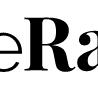 Avatar - TheRadar